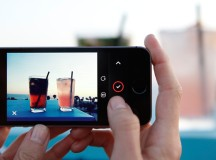 Camu To Replace The Camera App On iOS