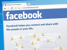 The Facebook Way To Follow Celebrities