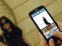 Should Photos Be The New Passwords?