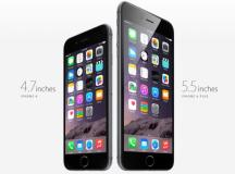 iPhone 6: Time for an Upgrade?