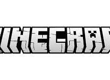 Minecraft Maker Mojang Bought By Microsoft for $2.5 Billion