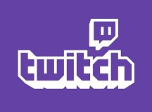 Amazon's Acquisition Of Twitch Proves E-Sports Is Big Business