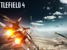 Battlefield 4 Running On iPad?
