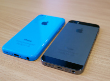 Apple's iPhone 6 Unnecessary So Soon After iPhone 5