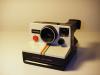 Polaroid Socialmatic Revolution