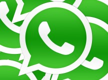 WhatsApp Tests New Features