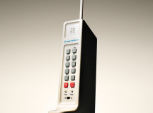 Mobile Phone: Story of the Current Essential Device