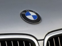 What to Expect From BMW in 2015