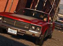 Why Grand Theft Auto V on PC Will be Worth the Wait