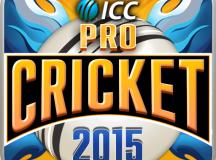 Disney's ICC Pro Cricket 2015 Goes Viral