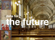 NTT DATA Helps To Digitalise The Vatican Library