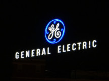 GE LED Lighting With Apple HomeKit and Siri Is Coming Later This Year