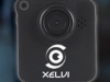 Wearable Device Xelvi from Xvidia