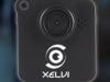 Wearable Device Xelvi from Xvidia