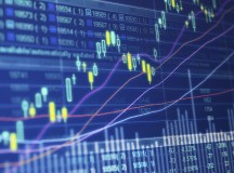 What's The Best Way To Learn Trading At XTrade?
