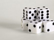 Football Betting vs. Online Gambling – Where Your Chances of Winning are Better