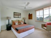 Cool Bedroom Gadgets