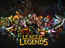 5 Beginner tips for those just starting out in LoL