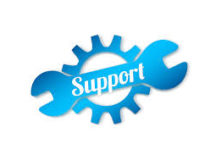 5 Ways that IT support for your business is beneficial