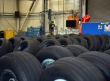 4 Tips To Finding A Good Local Tire Shop