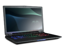 4 Pros and cons to Standard Laptops vs Gaming Laptops