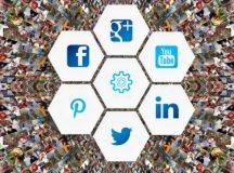 Social Media's Positive Effects On Modern Sports