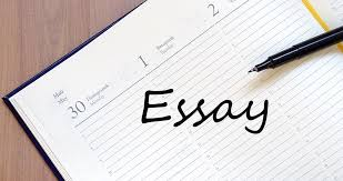10 Tips For Students to Craft a Perfect College Essay