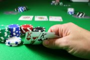 Blackjack strategies to improve your gameplay